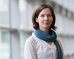Meike Driessen