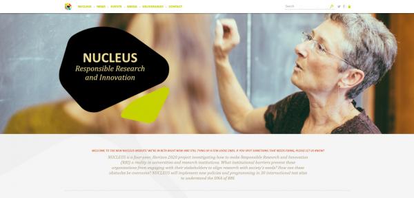 Screenshot_beta_site