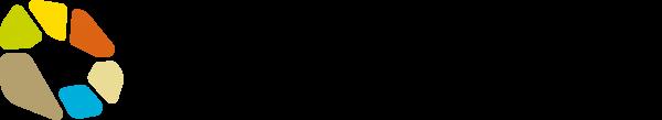 NUCLEUS horizontal logo
