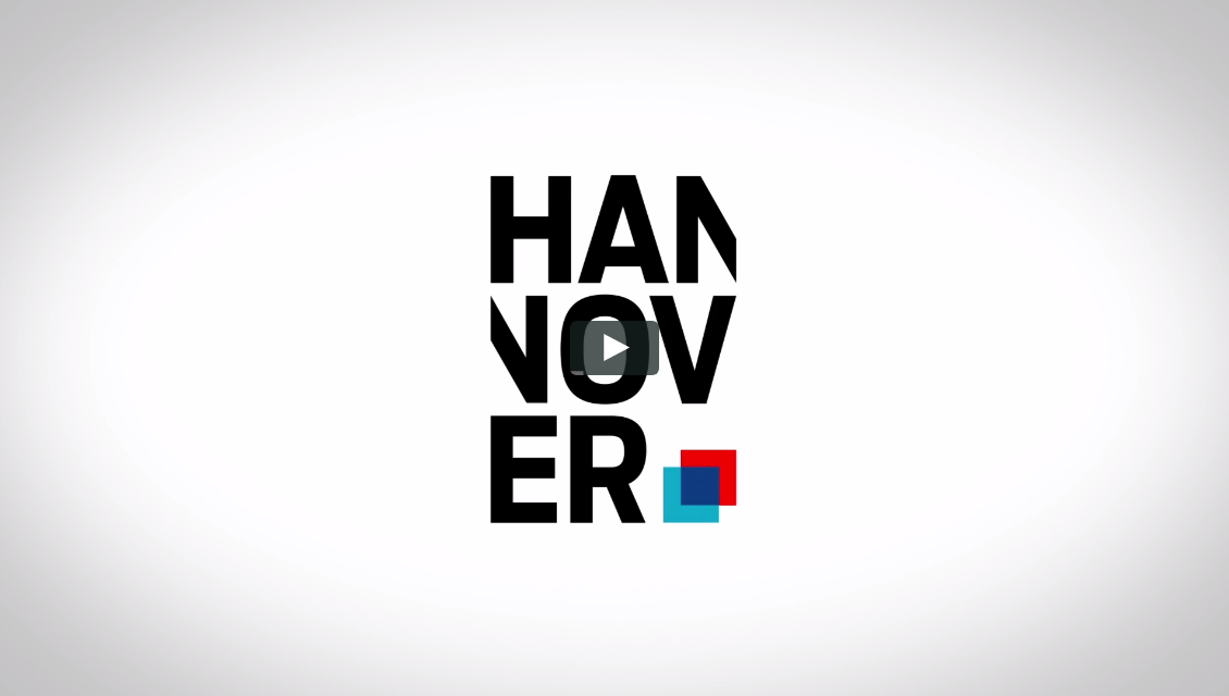 Hannover-website-video2